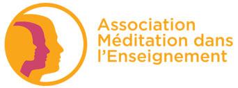 A.ME. Association Méditation dans l'Enseignement