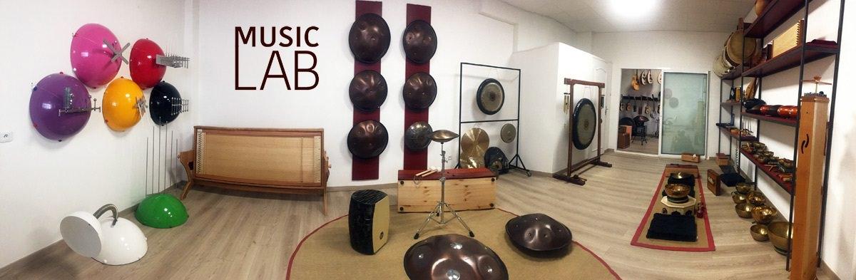 Atelier bols tibétains - Association SOUM à Toulouse DJOLBA